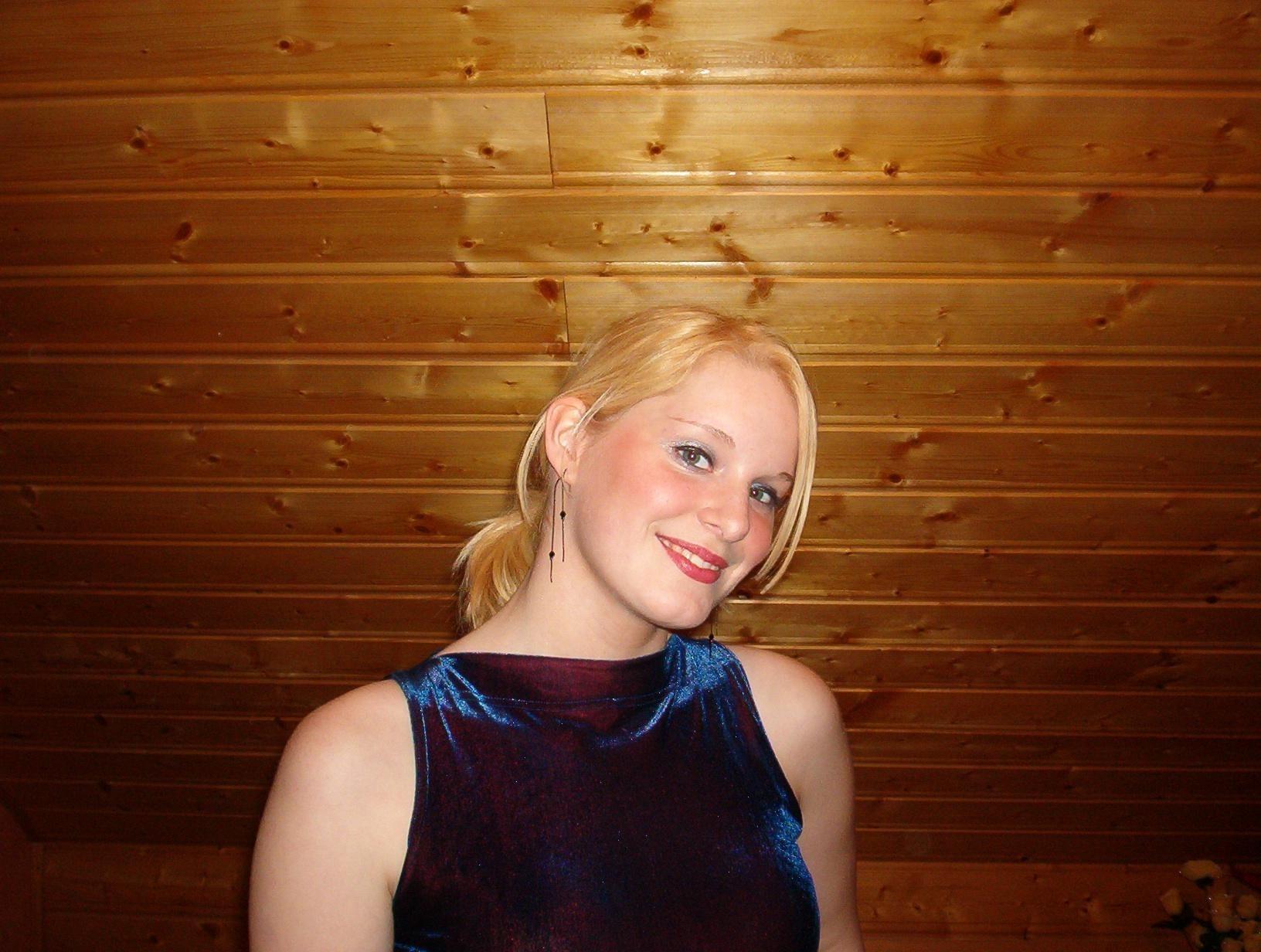 Profiel van Jelleke