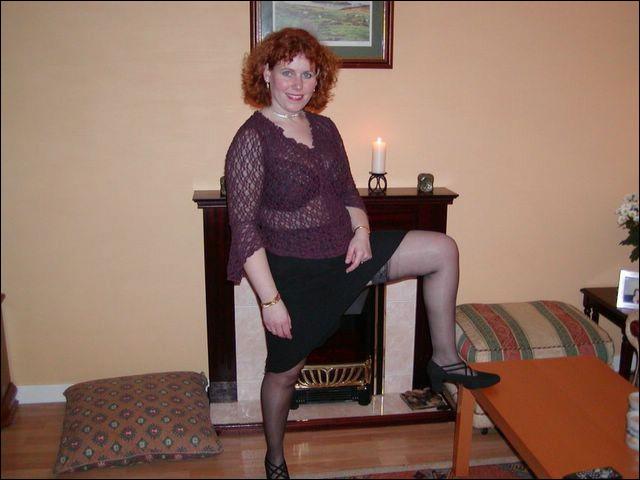 Profiel van Irene_01