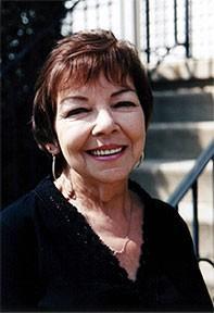 Profiel van Paula
