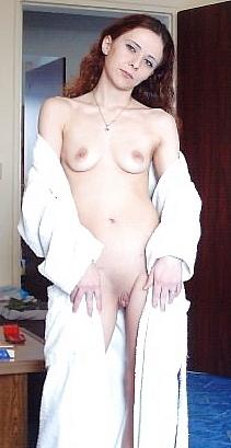 Profiel van Ilona