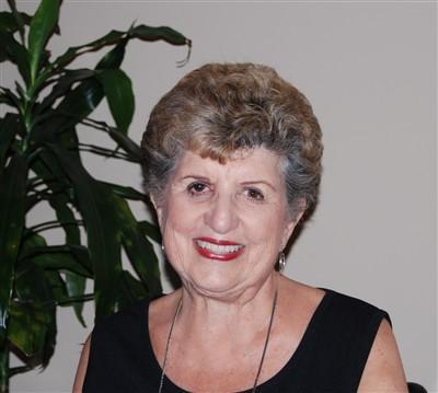 Profiel van Paula61