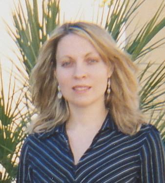 Profiel van Marise