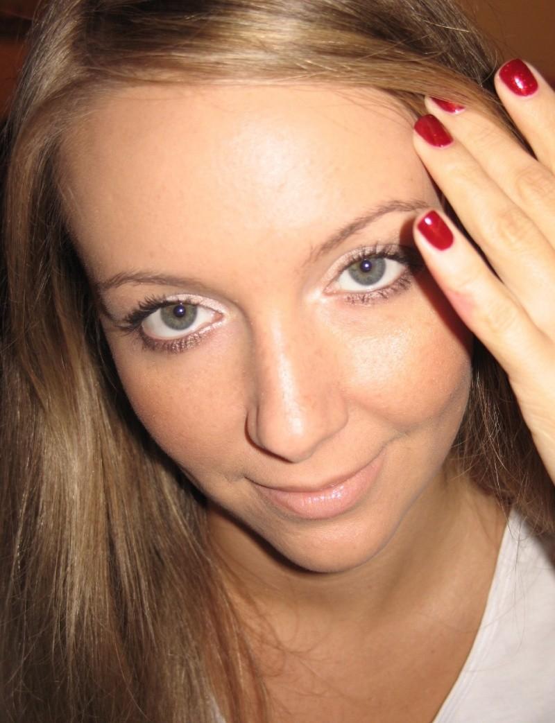 Profiel van Anita