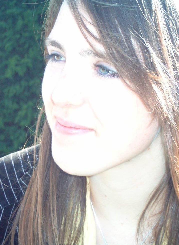 Profiel van Corinthe