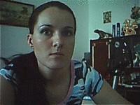 Profiel van Maureen
