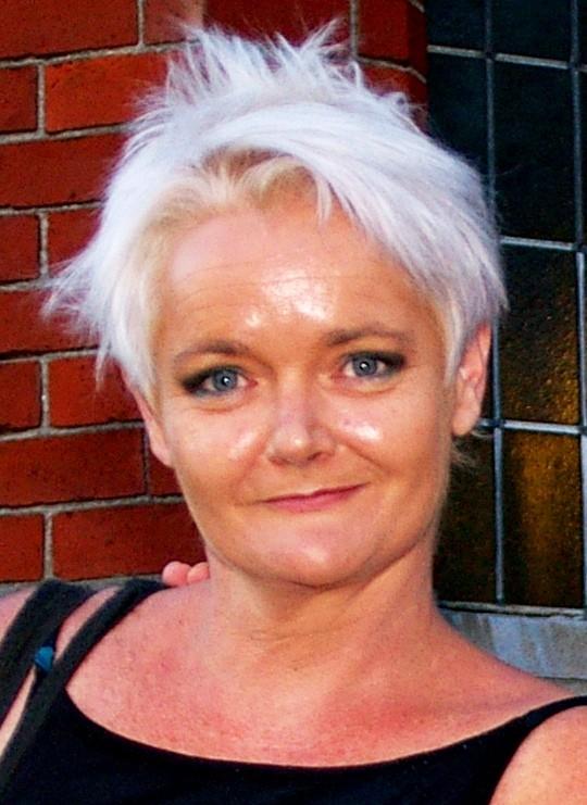 Profiel van Ellemiekje