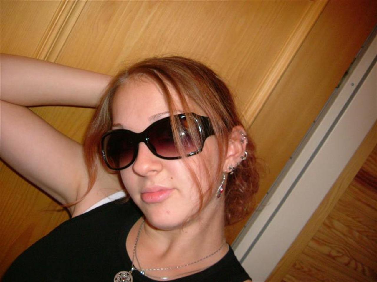 Profiel van Robine
