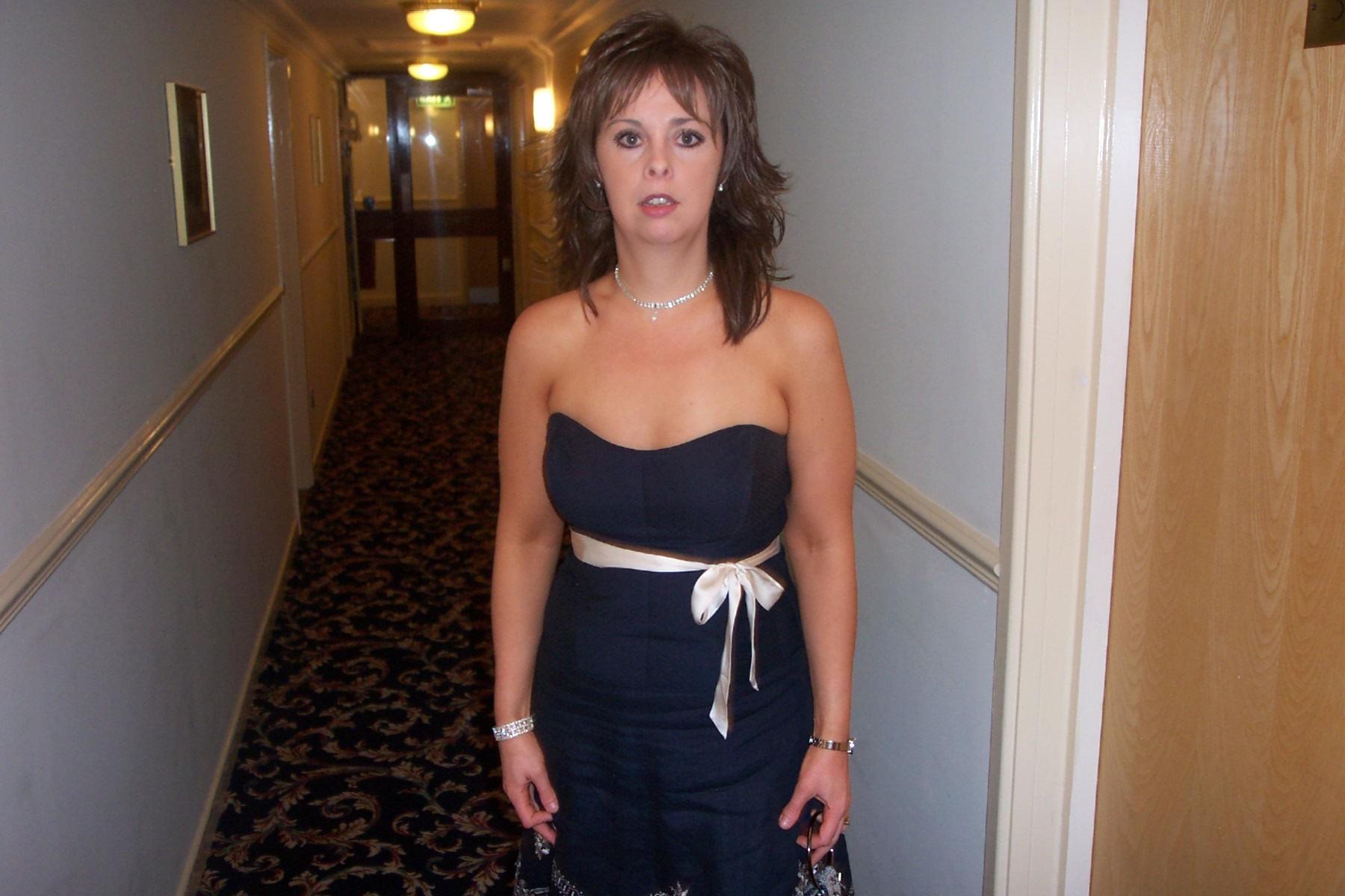 Profiel van Marie-Claire
