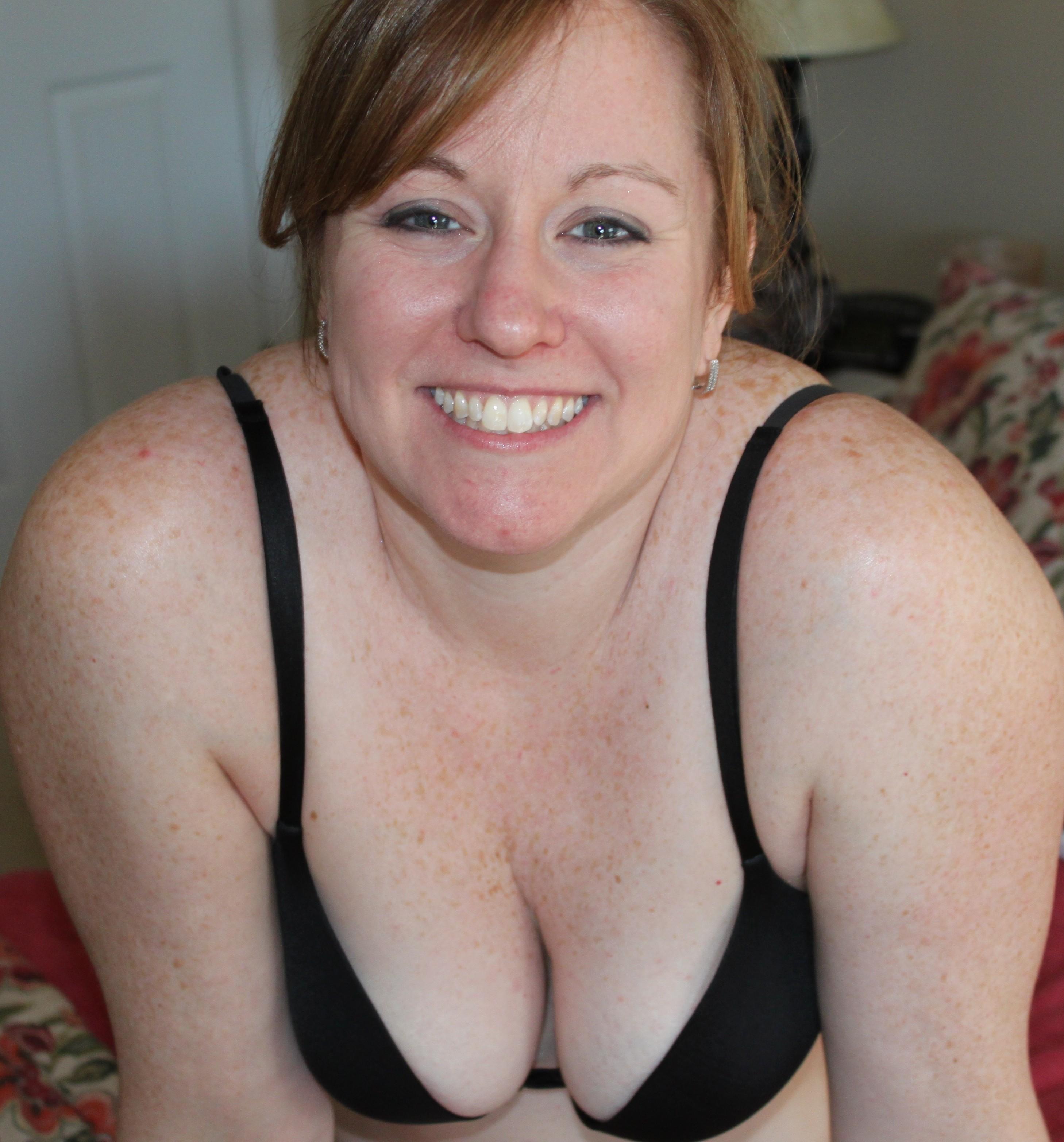 Profiel van Barbara41