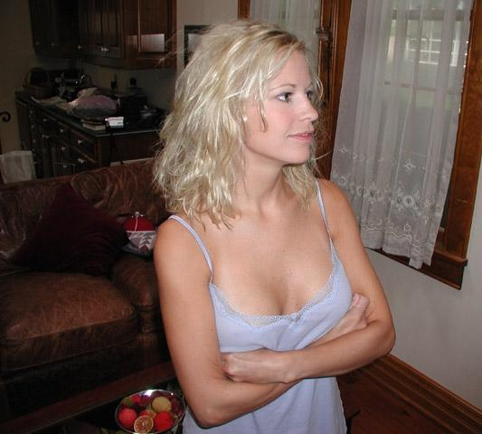 Profiel van Brie