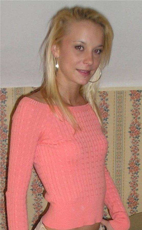 Profiel van Yvi