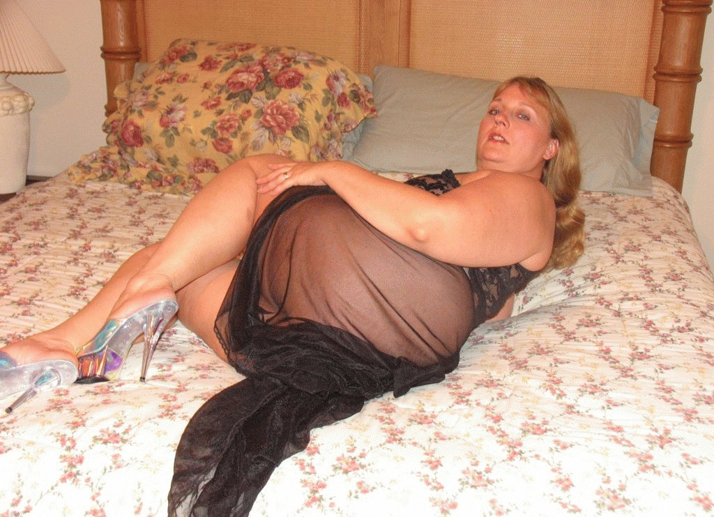Profiel van Jolanda41