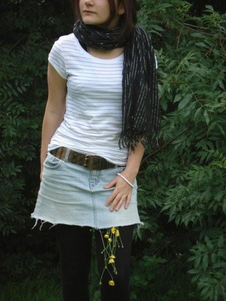 Profiel van Vicky