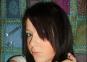 Profiel van Rosali