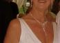 Profiel van Wilma