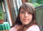 Profiel van Babeth