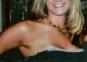 Profiel van Mathilde