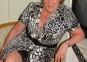 Profiel van Tanja_wil_een_man