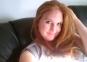 Profiel van Lenie-houdt-van