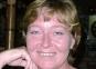 Profiel van Gerda-is-geil