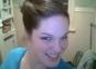 Profiel van Trish
