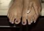 Profiel van Feet-for-lovers