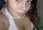 Profiel van Jolletje_18