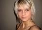 Profiel van Tamara