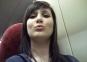 Profiel van Tosca