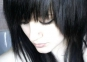 Profiel van Shy-girl