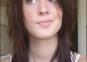 Profiel van Nadieh